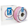 REAL filament roze 2,85 mm ABS 1 kg  DFA02029