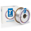 REAL filament transparant 1,75 mm PETG 1 kg DFE02000 DFE02000