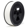 REAL filament wit 1,75 mm PLA 3 kg  DFP02045