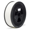 REAL filament wit 2,85 mm PLA 5 kg  DFP02148