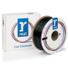 REAL filament zwart 2,85 mm ABS Pro 1 kg  DFA02048