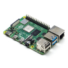 RaspberryPi Raspberry Pi 4 model B (2 GB)  DAR00168