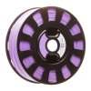 Robox Cel PLA Filament 1,75 mm 700 gram Amethyst Purple (origineel) RBX-PLA-PP157 DFP10010
