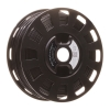 Robox Cel PLA Filament 1,75 mm 700 gram Black as Night (origineel) RBX-PLA-BK092 DFP10000