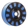Robox Cel PLA Filament 1,75 mm 700 gram Cornflower Blue (origineel) RBX-PLA-BL823 DFP10004