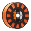 Robox Cel PLA Filament 1,75 mm 700 gram Highway Orange (origineel) RBX-PLA-OR022 DFP10008