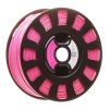 Robox Cel PLA Filament 1,75 mm 700 gram Hot Pink (origineel) RBX-PLA-RD534 DFP10012