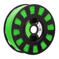 Robox Cel PLA Filament 1,75 mm 700 gram Slime Green (origineel) RBX-PLA-GR002 DFP10011