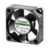Sunon ventilator fan | 12V | 30x30x10 mm | axiaal MC30101V2-0000-A99 DMO00019
