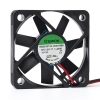 Sunon ventilator fan | 12V | 50x50x10 mm | axiaal BSS1250 DMO00021