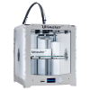 Ultimaker 2+ 3D-printer  DCP00020