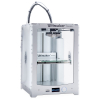 Ultimaker 2 Extended+ 3D-printer UM2E DCP00021