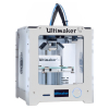 Ultimaker 2 Go 3D-printer  DCP00024