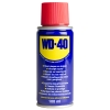 WD40 WD-40 multispray 100 ml  DSM00002