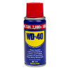 WD40 WD-40 multispray 80 ml  DSM00003