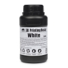 Wanhao 3D printer UV resin wit 250 ml  DLQ02001