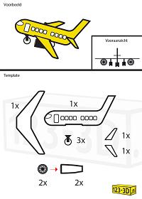 Minecraft Kleurplaten Hond.3d Pen Stencils Sjablonen En Voorbeelden