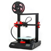 Anet ET4 3D-printer