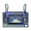 BCN3D Sigmax R19 3D-Printer