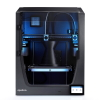 BCN3D Epsilon 3D-Printer