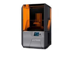 Flashforge Hunter DLP 3D-Printer