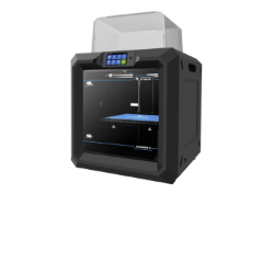 Flashforge Guider II 3D-Printer