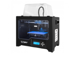 Flashforge Creator Pro 3D-Printer