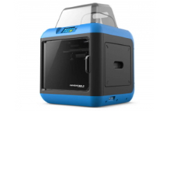 Flashforge Inventor II 3D-Printer