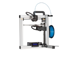 Felix 3.2 DIY kit 3D-Printer