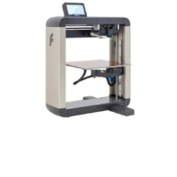Felix Pro 2 Touch 3D-Printer