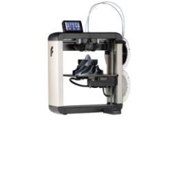Felix Pro 3 Touch 3D-Printer