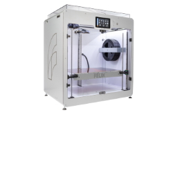 Felix Pro XL 3D-Printer