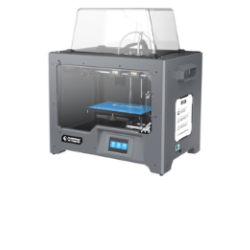 Flashforge Creator Pro 2 3D-Printer