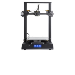 Creality 3D CR-X 2 Color 3D printer