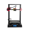 Creality 3D CR-10S Pro 3D-Printer