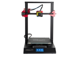 Creality 3D CR-10 S Pro 3D printer