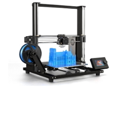Anet A8 Plus 3D-printer