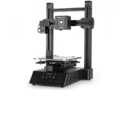 Creality 3D CP-01 modulaire 3-in-1 3D Printer