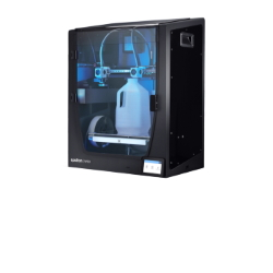 BCN3D Epsilon W50 3D Printer 2,85 mm