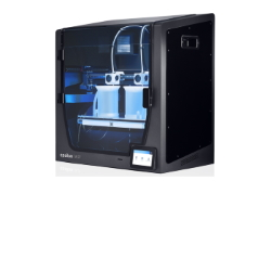 BCN3D Epsilon W27 3D Printer 2,85 mm