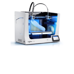 BCN3D Sigma D25 3D Printer